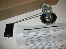 Porsche 356 fuel sending unit brand new in the box