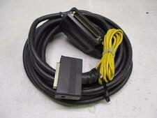 GE Ericsson Orion Dual Head Control Cable 19B802554P9 30/94