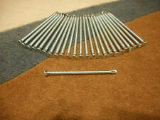 "Self Tapping/Drilling Screws 3 1/2"" inch #10X16 Phillips Head 25 pc per order"