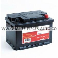 une Batterie - 60A 550A