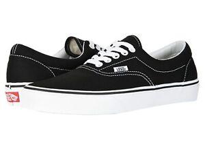 Adult Unisex Sneakers & Athletic Shoes Vans Era™ Core Classics