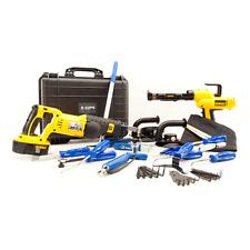 Windshield Removal Tool Kit - Standard