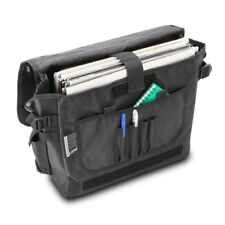 UDG - U9450 - Ultimate CourierBag Black
