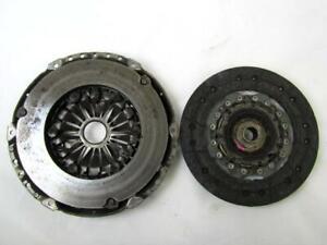 022141031R FRIZIONE AUDI A3 S3 2.0 B 195KW 4X4 6M 3P (2008) RICAMBIO USATO