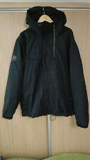 Bonfire Snowboarding Jacket Size2XL