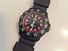 TAG Heuer Formula 1 Wrist Watch for Men VINTAGE