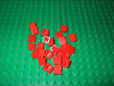 Lego 1x1x2/3 Slope Qty 25 (54200) - Pick Your Color
