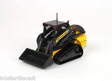NEW Holland c238 Compact Caricatore Binario modello IN SCALA 1/50 per 13783 Motorart