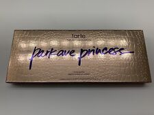 ❤️NEW! - TARTE - Park Ave Princess Chisel Palette