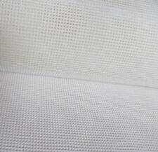 Gray Cross Stitch Fabrics Ebay