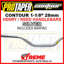 Handlebars ProTaper Motorcycle Electrical and Ignition Parts