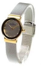 Relojes de pulsera fecha Lady de mujer