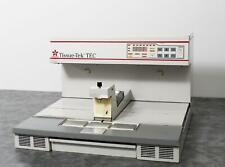 Sakura Tissue Tek 4710 Tissue Embedding Console Station With 90 Day Warranty
