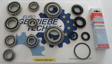 Lagersatz Getriebe Typ M32,Opel Corsa , Opel Astra, 6 Gang Getriebe