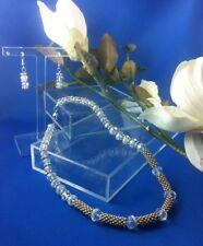 Alloy Fashion Jewellery Sets