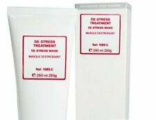 Swiss Line De-Stress Mask 250ml Salon Size#cepthk