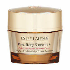 Estée Lauder Revitalizing Supreme+ Global Anti-Aging Cell Power Crème 1.7oz,50ml