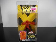 MINT & SEALED!! MARVEL HEROCLIX GIANT-SIZE X-MEN NEMESIS NECA ~ HTF & RARE! 36-7