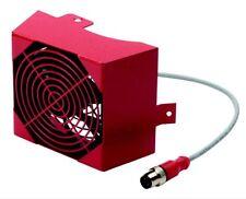 Pfeiffer Vacuum Air Cooling Unit (PM Z01 302)