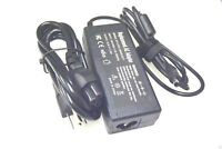 HP Pavilion 14-f020us 14-f021nr 14-f023cl 14-f027cl Laptop Charger AC Adapter
