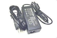 AC Adapter Power Cord Battery Charger For HP Pavilion x360 14m-ba114dx 1KT49UA