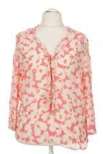 BiBA Damenblusen, - tops & -shirts im Passform in Größe 46