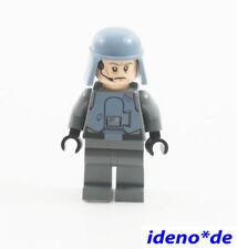 Articoli minifiguri per gioco di costruzione Lego per Star Wars