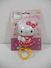 PRIMA INFANZIA Hello Kitty Simba-Carillon Musicale Hello Kitty