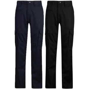 Propper Women's CRITICALRESPONSE EMS Lightweight Cotton Polyester Ripstop Pants