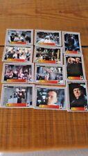 Batman Returns Cards - 24 x Cards Australia Dynamic