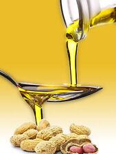 Groundnut Oil Cold Pressed - 1 Liter Peanut oil Mungfali Ka Tail  Mungfali Oil