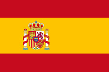 Translation Service - Spanish to English or English to Spanish - Up to 500 Words