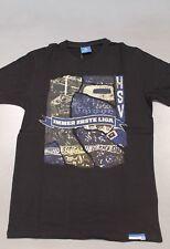 HSV T-Shirt - IMMER ERSTE LIGA - Größe S - UVP € 14,95