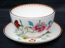 Gold 1960-1979 Royal Worcester Porcelain & China Tableware