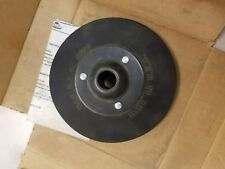 """Dewalt 4-3/4"""" Rubber Backing Pad for Disc Angle Grinder DW4946 New in Box"""