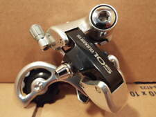 New-Old-Stock Shimano 105 Rear Derailleur w/Short Cage...Model RD-1050