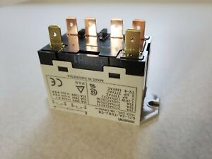 Viking Oven Main Relay PM010129 SATISFACTION GUARANTEED