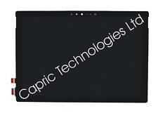 """New Microsoft Surface Pro 5 1796 12.3"""" LCD Touch Screen Assembly LP123WQ1 SPA1"""