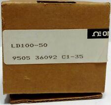 Omega LD100-50 Liquid Detection Probe