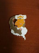 Pokemon Landorus Collector/'s Pin