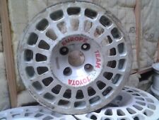 Toyota Celica GPA original TTE-wheel - OZ Racing