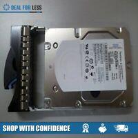 458930-B21//459320-001//482483-003//460315-002-HP 750 GB 3G SATA 7.2K  INCH MDL