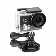 Unbranded/Generic Removable (Card/Disc/Tape) SD Camcorders