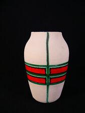 Fat Lava Vase / Blumenvase 17 cm hoch