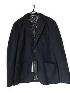 selected homme jacket