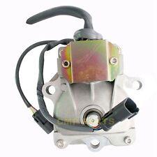 Governor Motor 7834-41-3002 Komatsu PC300-7 Excavator 6D102 Diesel Engine Parts