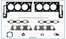 Cylinder Head Gasket Set MERCEDES CLK 350 V6 24V 3.5 272 MB272.960 (1/2006-)