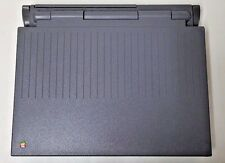 Macintosh PowerBook 170 M5409 *AS IS / FOR PARTS*