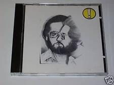 CD - BILL EVANS - NEW CONVERSATIONS - Warner 1989