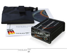 Chip Tuning Power Box for FORD Ranger 2.5 TDCi  Diesel Tuning Performance